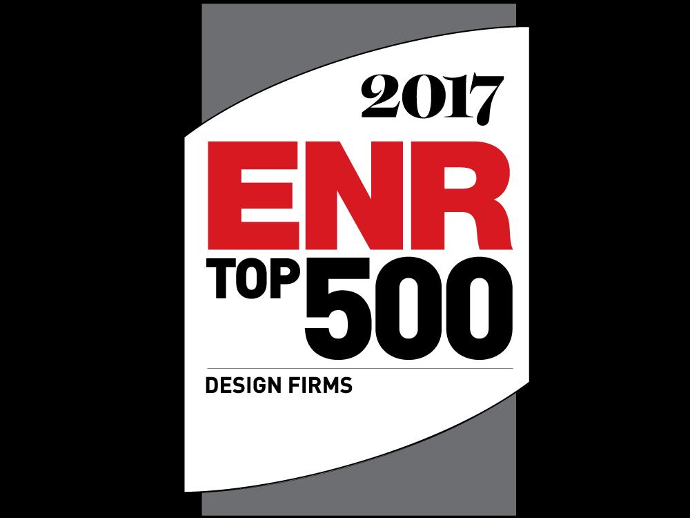2017-ENR-Logo-1000-x-750-px